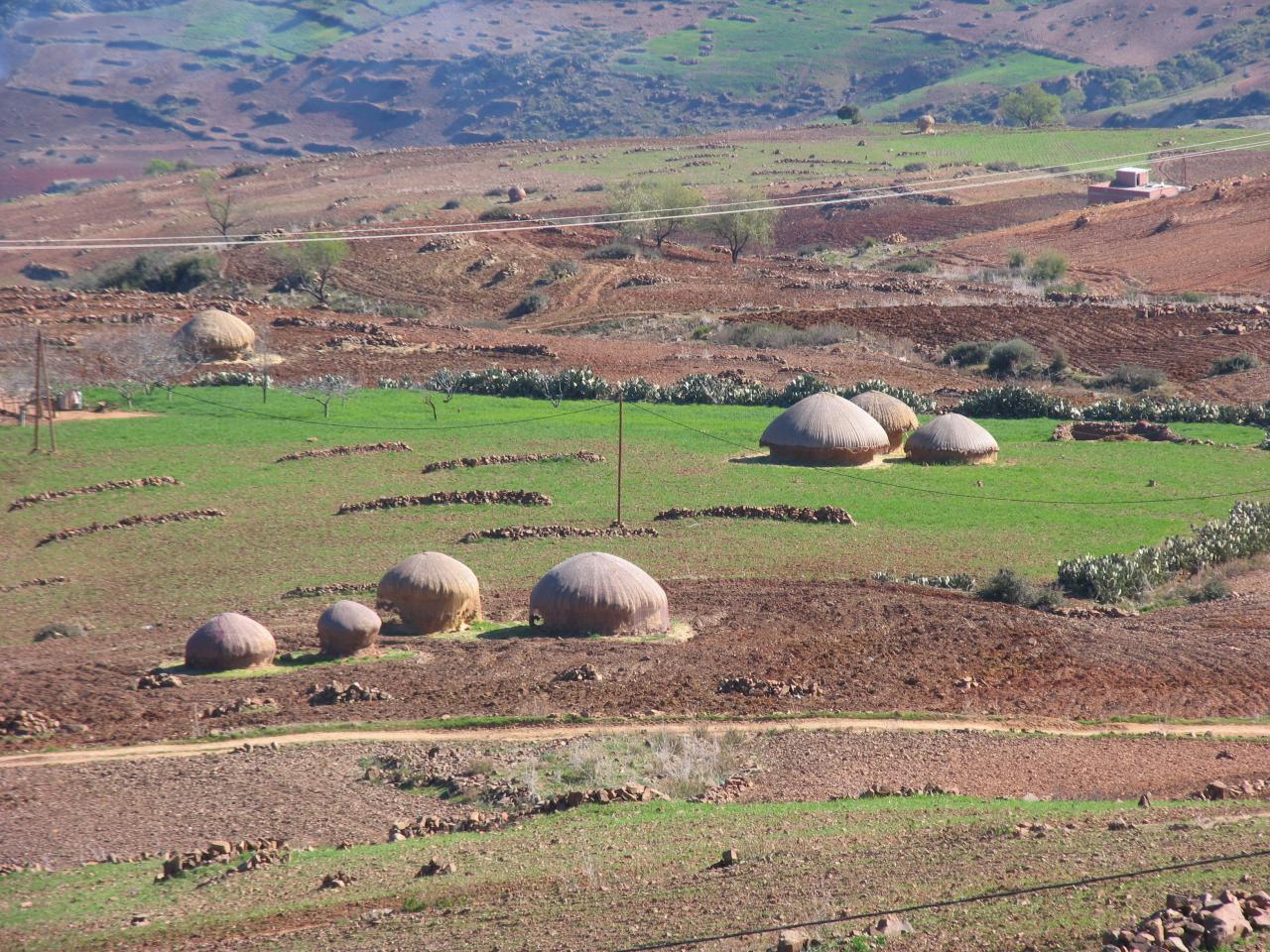 El Jebha Al Hoceima