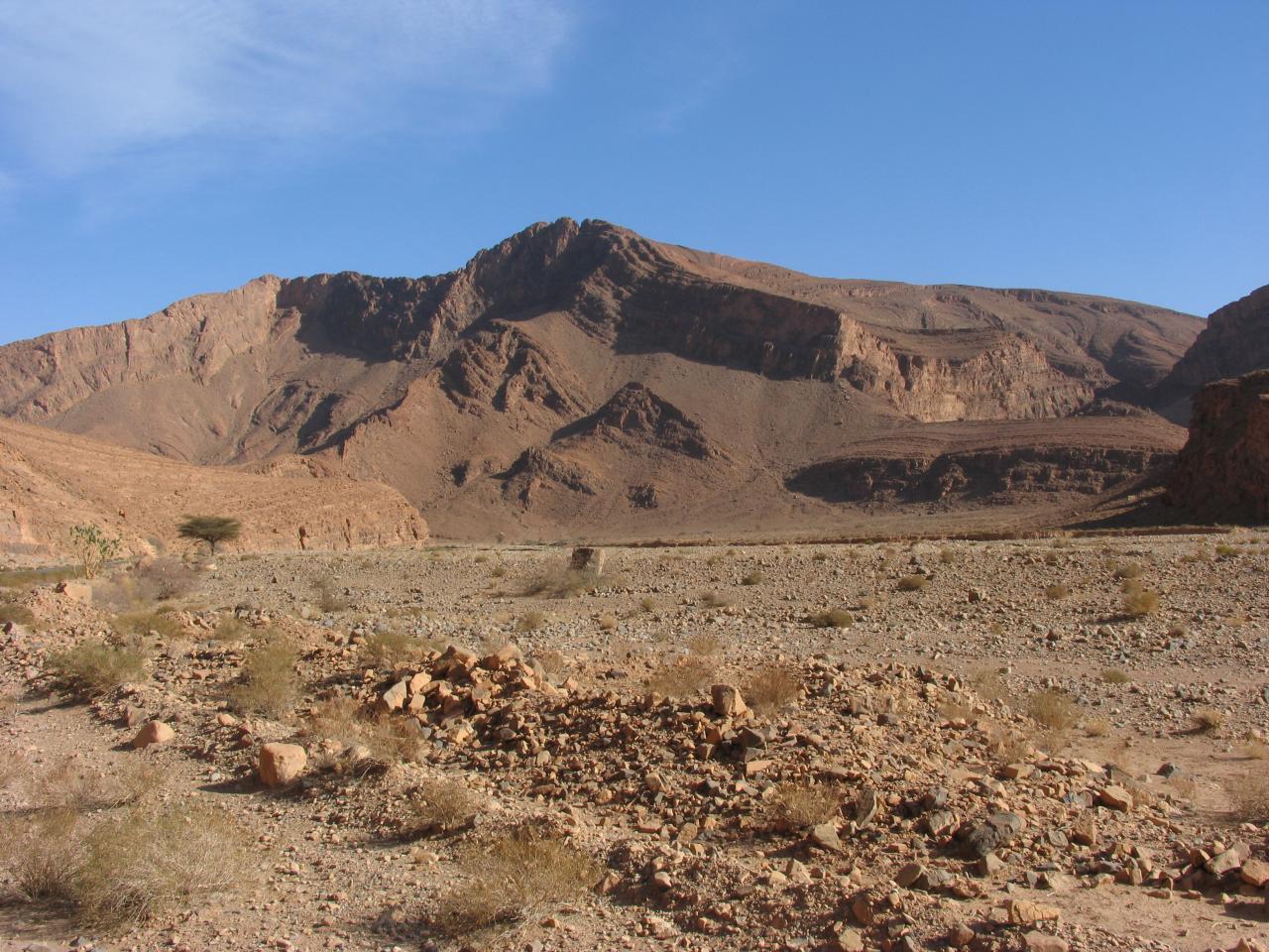 route tata Igherm