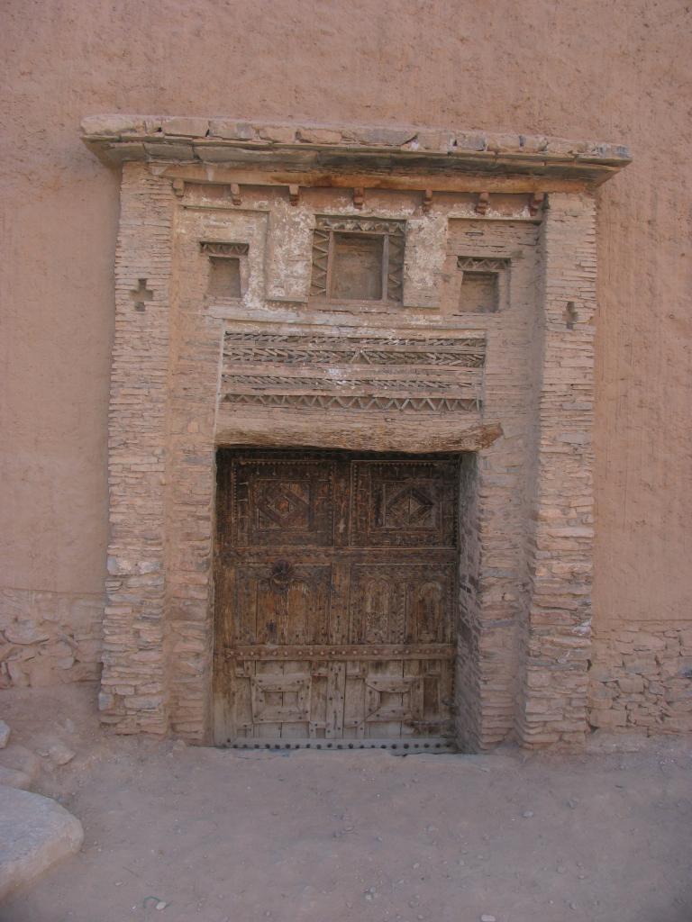Agadir Aït Kine