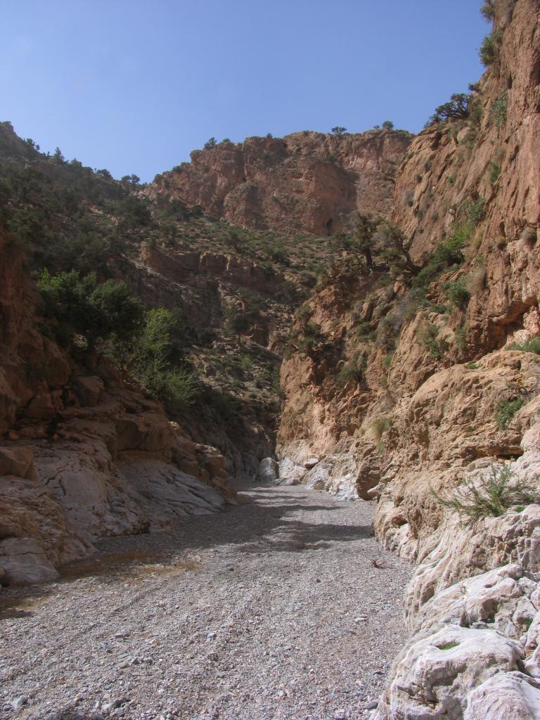 piste Aît-Alou Nzala