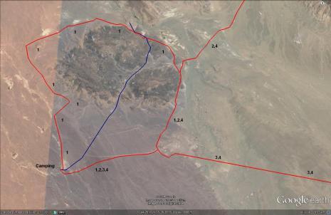 Serdghar circuit 1 details